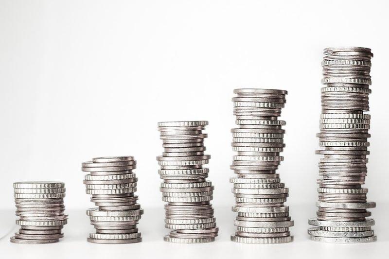 monety obrazek do pobrania