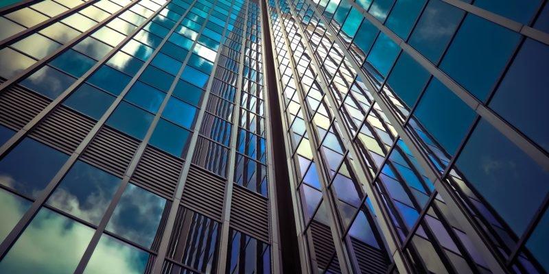 zarządca sukcesyjny, nowe rozwiązanie prawne dla przedsiębiorców