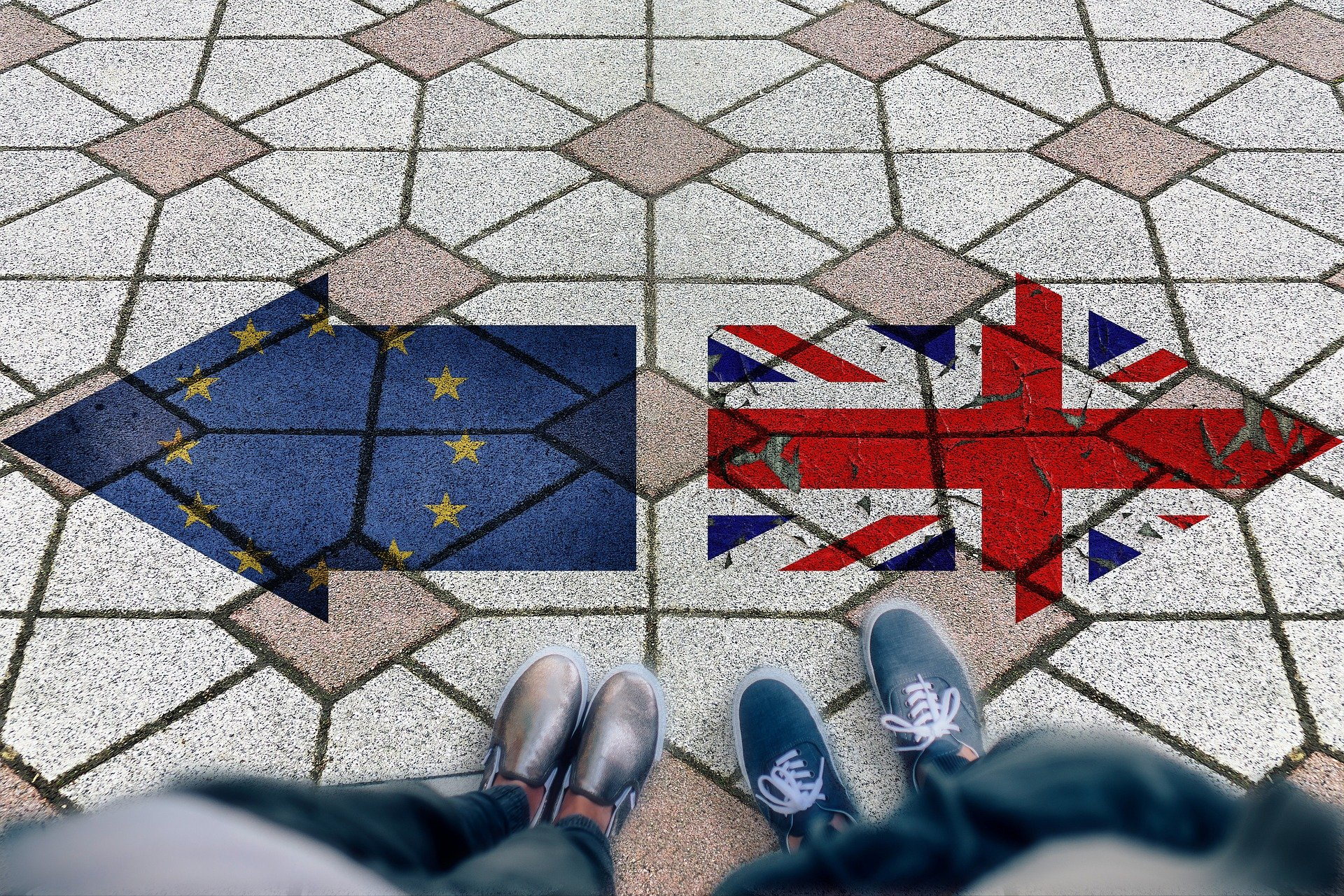 brexit and trademarks