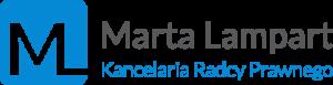 Radca Prawny Marta Lampart Kraków