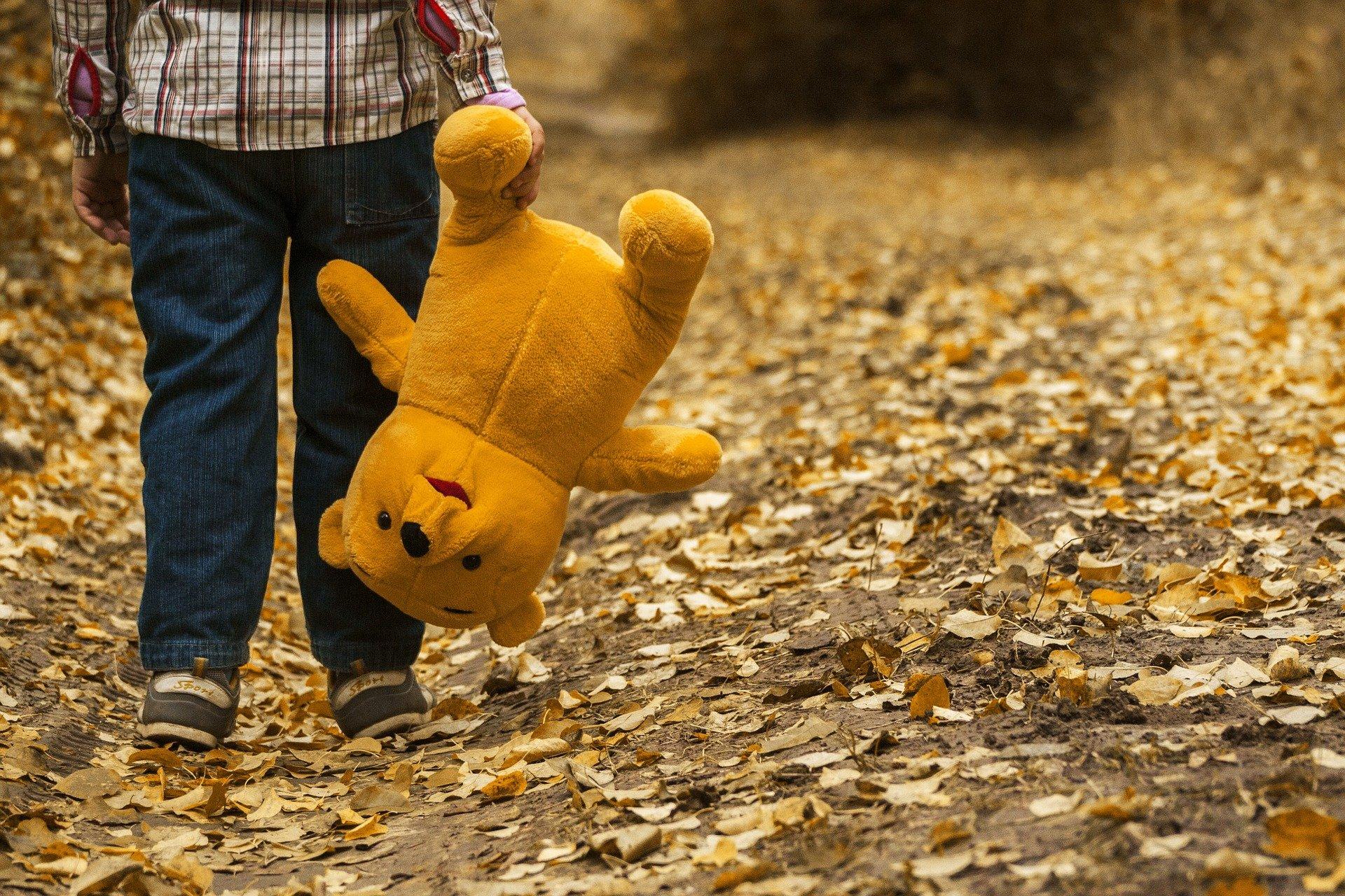 uznanie ojcostwa ustalenie ojcostwa sprawy rodzinne