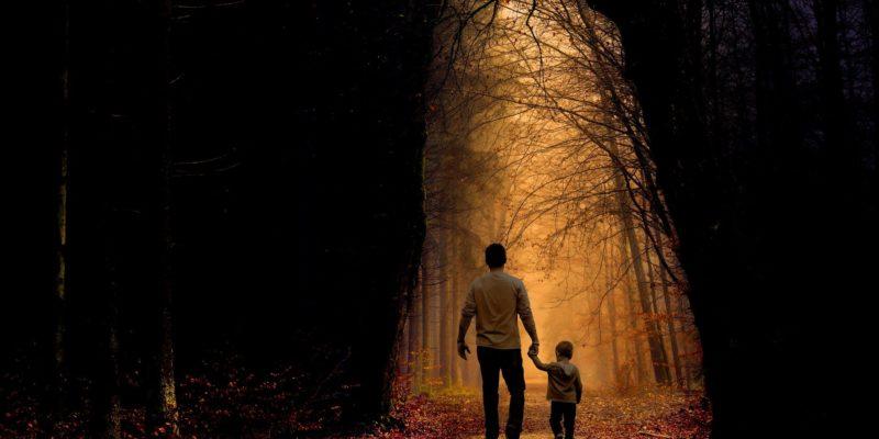 prawo rodzinne, postanowienie o zabezpieczeniu, alimenty, rodzice