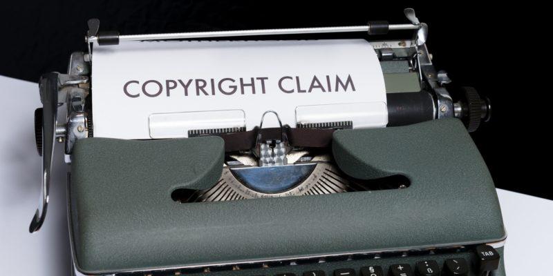 umowa licencyjna dotyczaca korzystania z utworu